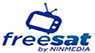 free sat ninmedia