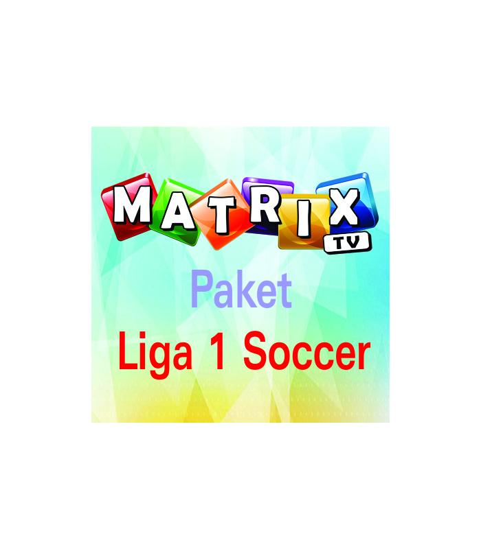 voucher paket liga 1 soccer matrix garuda