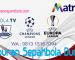 mola tv hadirkan liga inggris dan liga champion