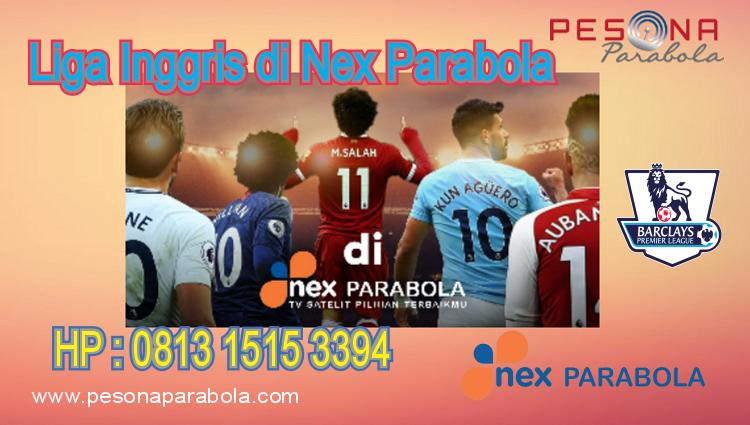 paket voucher nex parabola terbaru 2020